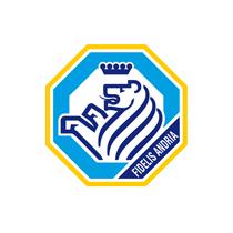 Логотип футбольный клуб Андрия