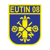 Футбольный клуб Эутин 08 состав игроков