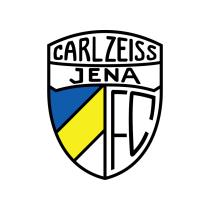 Футбольный клуб «Карл Цейсс Йена» результаты игр
