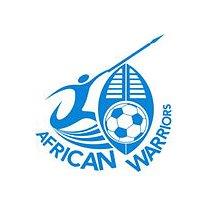 Футбольный клуб Африкан Варриорс (Футхадиджаба) состав игроков