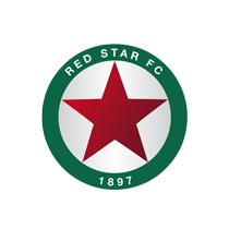 Футбольный клуб «Ред Стар» (Сен-Уэн) новости