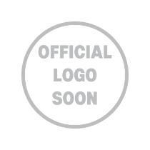 Футбольный клуб Айка состав игроков