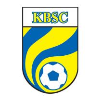 Футбольный клуб Казинцбарцика состав игроков