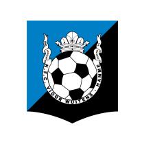 Футбольный клуб ВВ Хамме состав игроков