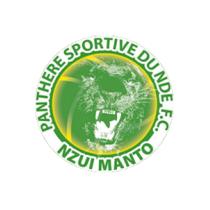 Футбольный клуб Пантер (Баньянгте) состав игроков