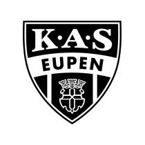 Футбольный клуб «Эйпен» состав игроков