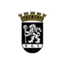 Футбольный клуб Тирсенсе (Санту-Тирсу) состав игроков