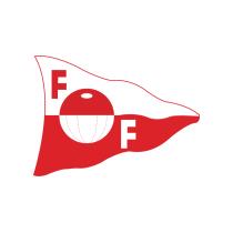 Футбольный клуб «Фредрикстад» расписание матчей