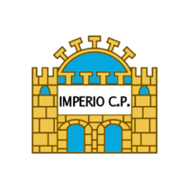 Футбольный клуб Империо (Мерида) состав игроков