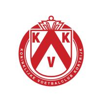 Футбольный клуб «Кортрейк» состав игроков
