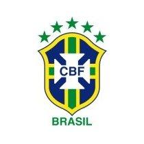 Логотип Бразилия (до 23)