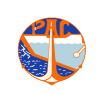 Футбольный клуб АСПАК (Котону) состав игроков