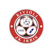 Футбольный клуб Кивиоли Ирбис состав игроков