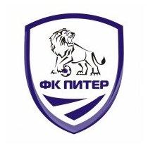 Футбольный клуб Питер (Санкт-Петербург) состав игроков