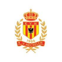 Футбольный клуб «Мехелен» новости