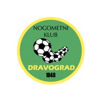 Футбольный клуб Дравоград результаты игр