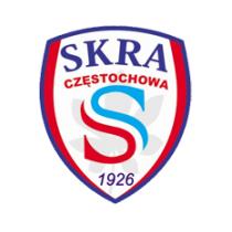 Футбольный клуб Скра (Честохова) состав игроков