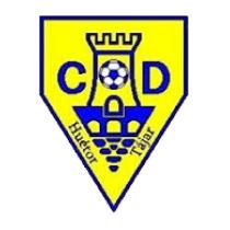 Футбольный клуб Уэтор Тахар (Уэтор-Тахар) состав игроков