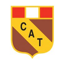 Футбольный клуб Атлетико Торино (Талара) состав игроков