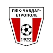 Футбольный клуб Чавдар Этрополе состав игроков
