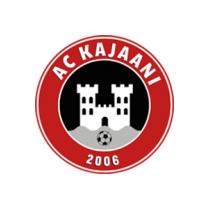 Футбольный клуб Кахаани состав игроков