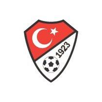 Логотип Турция-2 (олимп.)