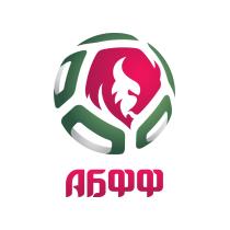 Логотип Беларусь (до 18)