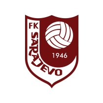 Футбольный клуб «Сараево» результаты игр