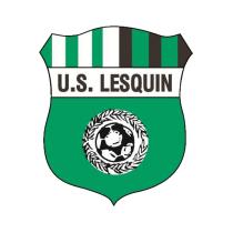 Футбольный клуб «Лескуин» состав игроков