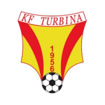 Футбольный клуб «Турбина Церрик» состав игроков