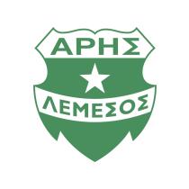Футбольный клуб «Арис» (Лимассол) результаты игр