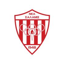 Футбольный клуб «Неа Саламина» (Ларнака) состав игроков