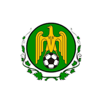 Футбольный клуб «Кодру Лозова» (Кишинев) результаты игр