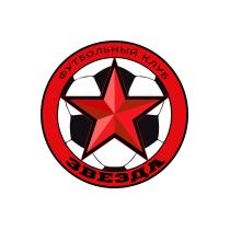 Футбольный клуб Звезда (Санкт-Петербург) состав игроков