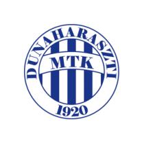 Футбольный клуб Дунахарасти МТК состав игроков