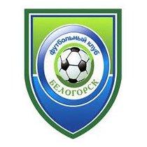 Футбольный клуб Белогорск состав игроков