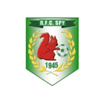 Футбольный клуб Спай состав игроков