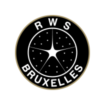 Футбольный клуб Роял Уайт Стар (Брюссель) состав игроков