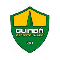 Футбольный клуб «Куяба» расписание матчей