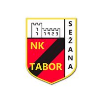 Футбольный клуб Табор (Сежана) расписание матчей