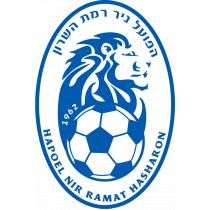 Футбольный клуб Хапоэль (Рамат-ха-Шарон) состав игроков
