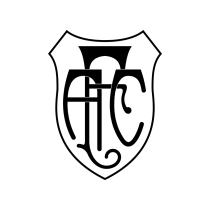 Футбольный клуб Американо (Рио) состав игроков