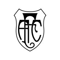 Логотип футбольный клуб Американо (Рио)