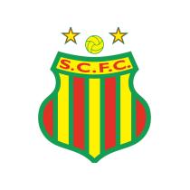 Футбольный клуб «Сампайо Корреа» (Сан Луис) расписание матчей