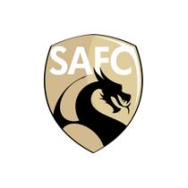 Футбольный клуб «Сен-Аман» (Сен-Аман-лес-О) результаты игр