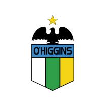 Футбольный клуб «О'Хиггинс» (Ранкагуа) результаты игр