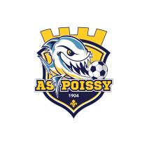 Футбольный клуб «Пуасси» результаты игр