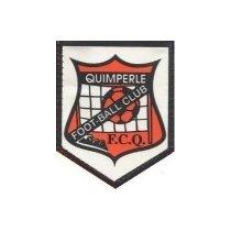 Логотип футбольный клуб Кемперле
