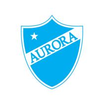 Футбольный клуб Аврора (Кочабамба) состав игроков