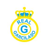 Футбольный клуб Реал Гарсиласко (Куско) состав игроков